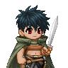 ZachyDark's avatar
