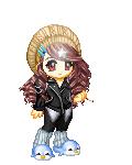 jesucka's avatar
