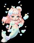 primadonut's avatar