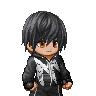 soldier_145's avatar