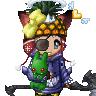 kanae_kotonami's avatar