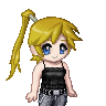 Emo1neko's avatar