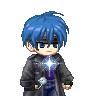Palidi's avatar