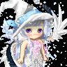 Marissa Night's avatar