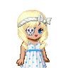 xxxx_Evil Lil Fox_xxxx's avatar
