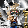 Douglas Cavell's avatar