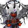 Tyleroxasora's avatar