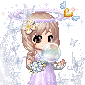 Akina122's avatar