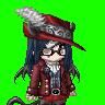 Kishio's avatar