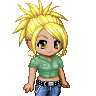neomi11's avatar