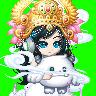 shereen27's avatar