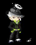 xO-V i n c e n t-Ox's avatar