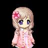 3milyheartlin's avatar