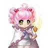 Mordella's avatar