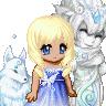 moonlight loner's avatar