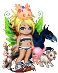 HannaDanielle's avatar
