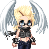kiraCorpse's avatar
