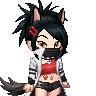 Vv_Sitka_vV's avatar