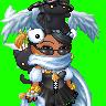 pop70492's avatar