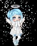 Chib-na's avatar