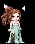 ellybee10's avatar