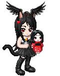 Scarllette Kitten's avatar