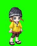 laura_wolf100's avatar