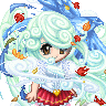 SmileItsDevina's avatar