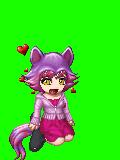 The-XxX-Cheshire-XxX-Cat