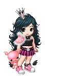 dul83's avatar