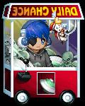Water Vs Fire's avatar