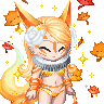 XxAddictiveFlawsxX's avatar