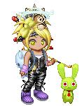ii-xGrapeCondom's avatar