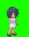 ninata145's avatar
