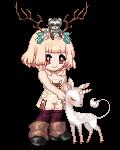 nikkinak44's avatar