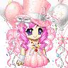 jinky520's avatar