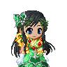 Mystic Princess-chan's avatar