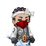 Zuraku-Ishimora's avatar