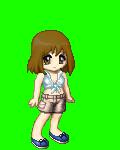 cute_cute_bunny's avatar