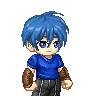 rockin out 159's avatar