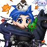 lostwolf12's avatar