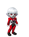 daboss8910's avatar