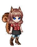 BFG Reborn's avatar