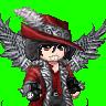 punjabi pimp's avatar