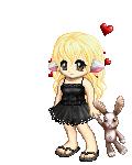 Chi_sweetlove