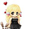 Chi_sweetlove's avatar