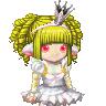 Riku of the Rain's avatar