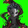 Dark Shinigami Aros's avatar