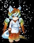 Zoku Yuki's avatar