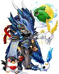Shadow_Sei's avatar